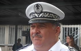 Mario Banner nommé patron de la DSP | Radio1 Tahiti