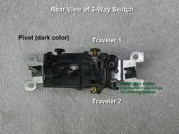 wiring diagrams for three way switches multiple lights images wiring diagram chandelier parts 2 way light switch 4
