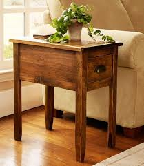 rustic end tables. Nice Rustic End Tables And Coffee 15 Must See Pins