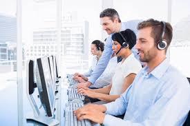 quickbooks payroll support 1 844 887 9236 payroll helpline