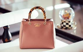 Image result for replica handbags
