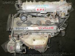 toyota corona in Car Spares and Parts in South Africa | Junk Mail