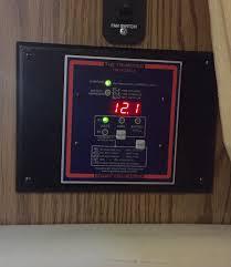 6 17 2016 1995 airstream classic 30 trimetric battery monitor