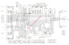 kz1000 chopper wiring diagram kz1000 discover your wiring 1977 kz1000 wiring diagram nilza