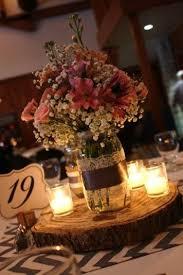 Decorated Jars For Weddings Decorating Mason Jars internetunblockus internetunblockus 48
