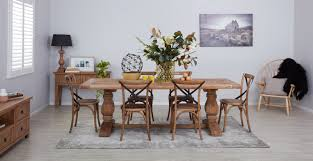 funky dining room chairs nz. dining funky room chairs nz
