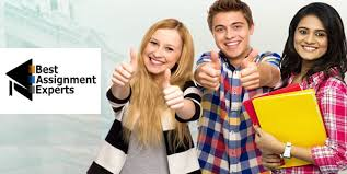 academic assignment help best academic writers academic writing help