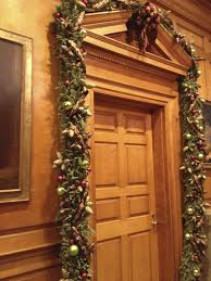 Small Picture 26 best White House Holiday Decor images on Pinterest White