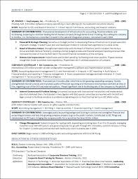 Hedge Fund Resume Template Best of Mergers And Inquisitions Resume Template Amazing Private Equity