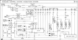 1990 mazda miata wiring diagram 1990 image wiring miata wiring diagram 1990 wiring schematics and diagrams on 1990 mazda miata wiring diagram