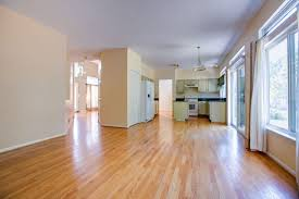 solid oak flooring overview