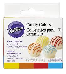 Wilton Colorante Alimentario Amazon Es Alimentaci N Y Bebidas