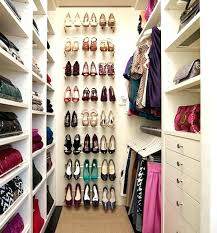 shoe rack ideas ideas for shoe storage in closet rack perfect any room shoe rack diy