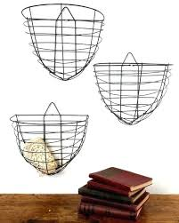 hanging baskets on wall mounted mount basket bracket heavy duty brackets hanging baskets