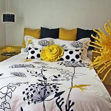 bedding and grey beautiful yellow white duvet covers blue ikat complexion cover striped