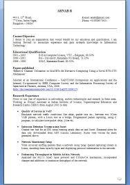 resume generator online free   kisan credit card application form    resume generator online free resume generator readwritethink more than  cv formats for free download resume