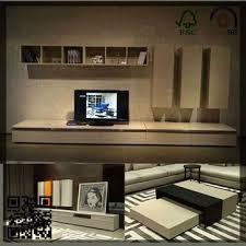 2015 Modern High Gloss White Lcd Tv Cabinet Design  Buy Modern Lcd Tv Cabinet Living Room