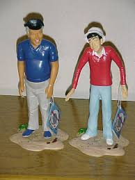 Gilligan s island toys