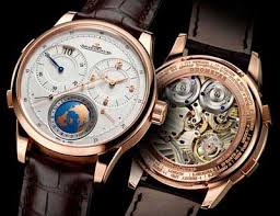 most expensive mens watches brands best watchess 2017 watches for men brands expensive best collection 2017