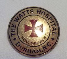Image result for NC Central UNiversity Nursing Pin
