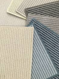 masland trilogy offered as wall to wall installed carpet area sisal area rug offered in a variety of sizes color options