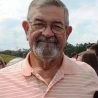 Obituary   PAUL HOWARD DEMPSEY   Lester C. Litesey Funeral Home 770-748-1241