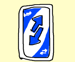 Maybe you would like to learn more about one of these? 1 Uno Card Clip Art Shefalitayal