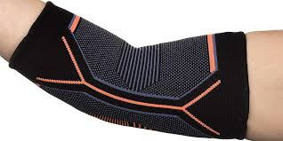 Elbow Compression Sleeves Your Best Brace
