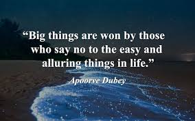 Winner Quotes Delectable Winner Quotes