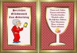 Glückwünsche Zum 40 Geburtstag Frau Lustig Ecoline Caracole Asblbe