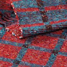 3 free rag rug weaving patterns