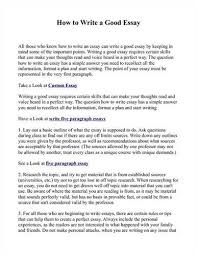 popular cheap essay writers service for masters built my resume  proper thesis statement paper resume examples argument essay thesis statement custom writing writing essays in college