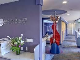 dental office decor. Dental Office Decorating Flooring Choices . Decor E