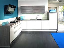 Marvelous Kitchen Design Your Own Using Orange Thermofoil For