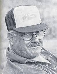 Larry R. Sims, 81 | Obituaries | petoskeynews.com