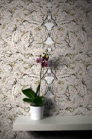 Unique Wall Coverings 93 Best Wallpaper Images On Pinterest Wallpaper Murals