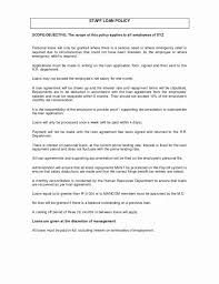 Equipment Rental Contract Sample Fascinating Boat Rental Agreement Contract Beautiful Equipment Form Template Fr