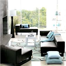 Rugs In Living Rooms Where To Place It Living Room Rugs For Cheap Lovely Room Best Living Room Rug Design