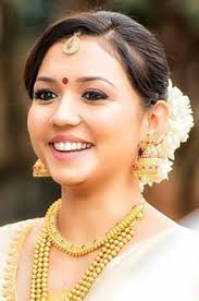 south indian bridal makeup for the clic south indian bridal indian bridal makeup bindi