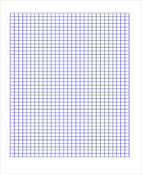 Plain Graph Paper Template 18 Paper Templates In Word Free Premium Templates