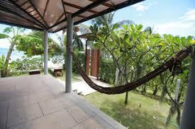samui garden home acmodation in lamai