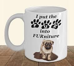 custom dog mug personalised dog mug custom dog gift custom pet gift