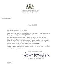 Sample Adoption Reference Letter Letter Of Recommendation For