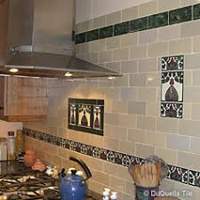 Arts And Crafts Decorative Tiles Decorative tiles Art Deco Arts and Crafts Art Nouveau tile 13