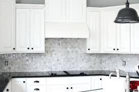marble backsplash pros and cons ideas marble tiles marble subway tile good modern white color amazing marble backsplash pros and cons ideas