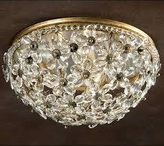 crystal ceiling chandelier lovable crystal ceiling chandelier fabulous crystal ceiling chandelier crystal lighting fixture and diy