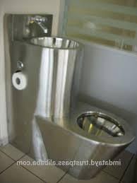 pump out shower toilet sink combo rv and one piece water saving and small sinks and vanities for small bathrooms