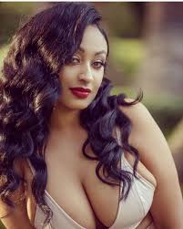 Light Skin Breast Pin By Anthony On Beautiful Women Beauty Skin Beauty