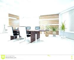 modern office design layout. Modern Home Office Design Layout Various Corporate Interior Fresh On U