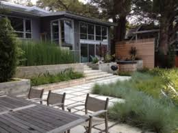 Small Picture 60 Low Maintenance Modern Minimalist Garden Design Wartakunet